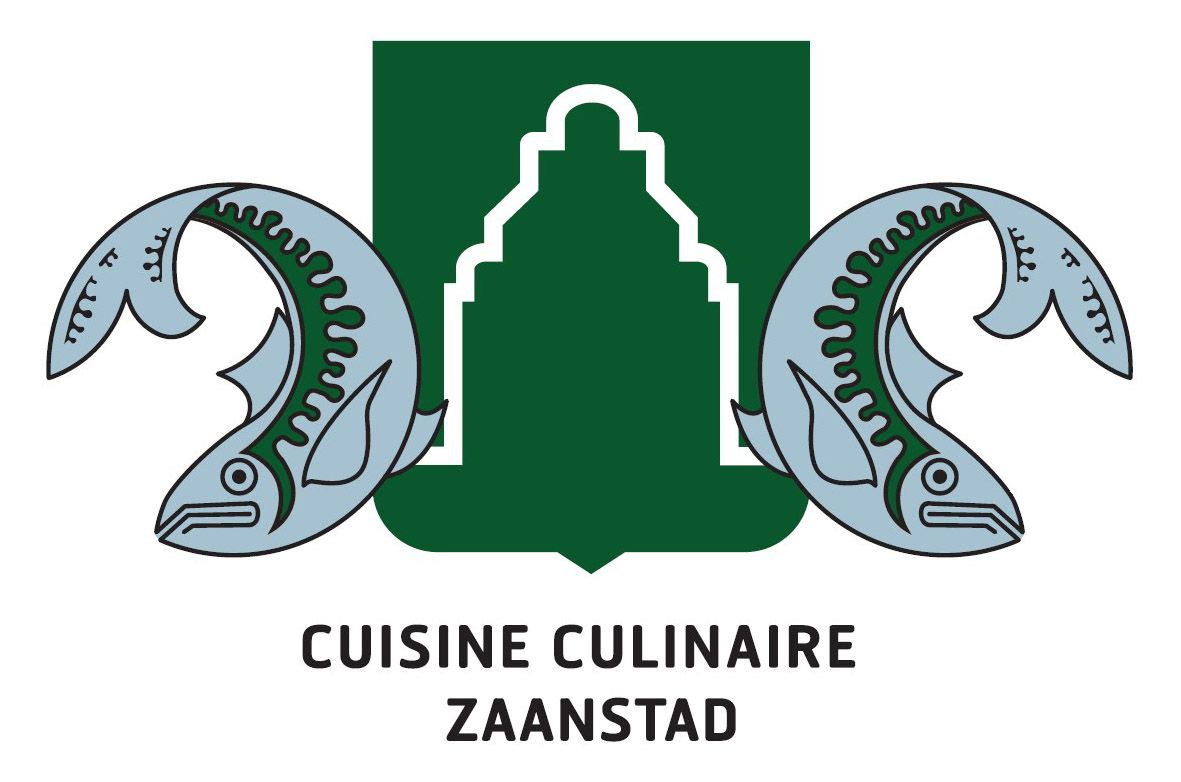 CCZ Cuisine Culinaire Zaanstad